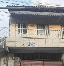 Alugo Casa No Parque São José
