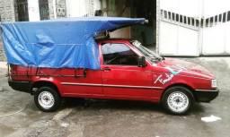 Fiorino 98/98 - 1998