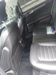 Vendo Ford Fusion R$:55:500 - 2013
