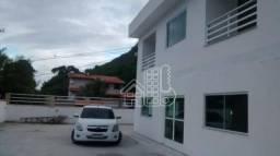 Casa com 3 dormitórios à venda, 160 m² por R$ 530.000,00 - Recanto de Itaipuaçu - Maricá/R