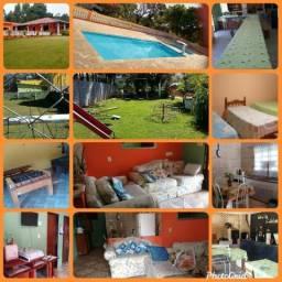 Chácara Rancho DelSol festas e Eventos