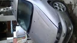 Carro Trafic - 1997