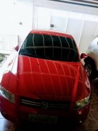 Fiat Stilo 1.8 8v duologic - 2011