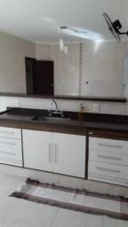 Casa em Marapoama