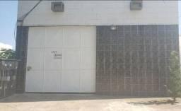 Galpão/Depósito 115m² próximo ao Shopping Boulevard