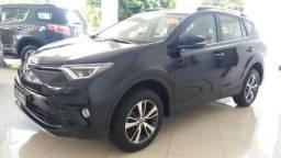 Toyota Rav4 2.0 Top 4x2 2018 - 2018