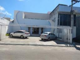 Oportunidade única Excelente prédio Comercial na Jatiúca Maceió