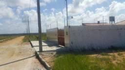 Terreno na Praia de Carapibus