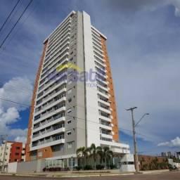 Lindo apto no centro da cidade, Sky Line Residence, confira!!!
