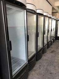 ^# geladeira 570 litros na promoção