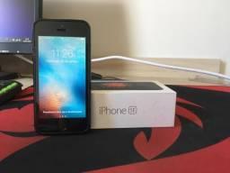 4f08ed2f140 vendo iphone