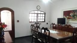 Casa à venda com 2 dormitórios em Jardim frança, São paulo cod:170-IM343297