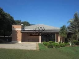 Chácara à venda em Boa vista, Araraquara cod:4694