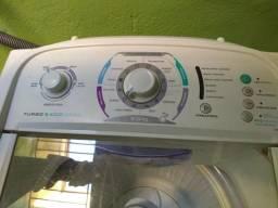 Máquina de lavar PORTO NACIONAL