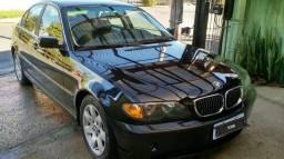BMW 320i - 2002