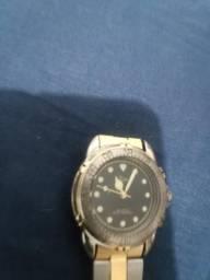 6cce5b5b37a Relógio Condor feminino