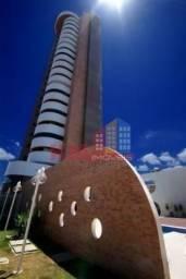 Vende-se apartamento no Residencial Alaíde Escóssia - KM IMÓVEIS