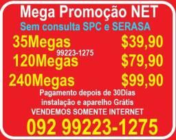 Internet internet consultora internet internet