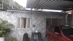Duas Casas em Abreu e Lima