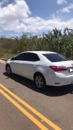 Corolla 2015 extra
