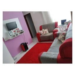 Conjunto de sofá ( desapego)