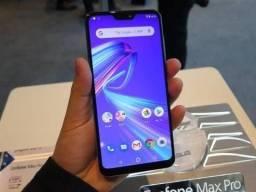 Troco zenfone max shot por iphone
