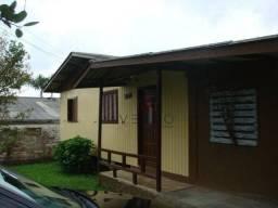 Casa no bairro Leodoro de Azevedo, em Canela!