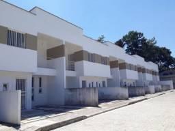 Casa para Venda em Manaus, Colônia Santo Antônio, 2 dormitórios, 2 suítes, 3 banheiros, 1