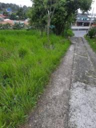 Terrenos em Ponta grossa - Maricá