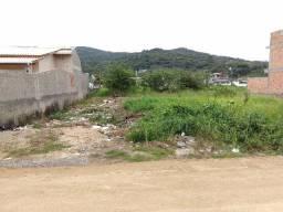 Terreno pronto para construir, Rua sendo calçada!!! Morretes Itapema
