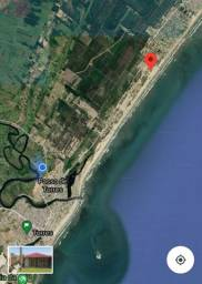 Casa na Praia a 10 minutos do centro de Torres RS
