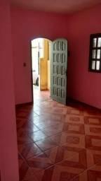 Condomínio duas casas 190mil