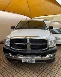 Dodge RAM Diesel  - 2008