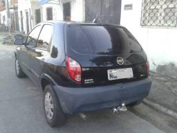Celta top completo 10/10 ent 3.000 - 2010