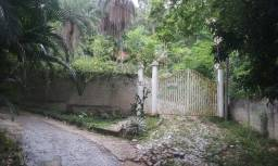 Ótima casa 3qtos. Rio, Jacarepaguá, dentro de uma reserva