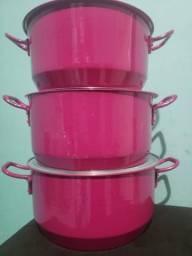 Panelão 6 8 10 litros