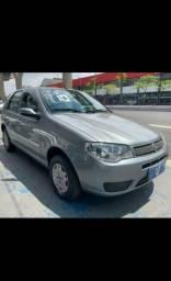 Fiat pálio Fire 1.0 8V (Flex) 4p 2010  R$ 16.500. Completo