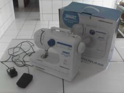 Maquina de costura portatil