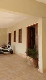 Casa com 3 quartos no Jardim São Jorge em Ourinhos SP