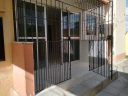 Apartamento no janga com 4 quartos 1 suite na avenida principal , prox ao banco itau
