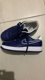 Nike Air Force AF