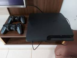 Ps3 mais completo do tocantins