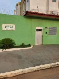 Condomínio Jatoba Zona Sul 2 quartos 64m2