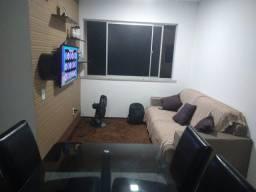 Apartamento na Messejana - R$ 90.000,00