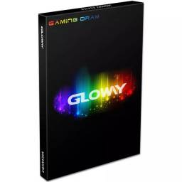 GLOWAY Type B DDR4 16GB 2X8GB 3200Mhz RGB