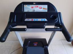 Esteira profissional TRG Fitness