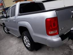 Amarok 2015 diesel