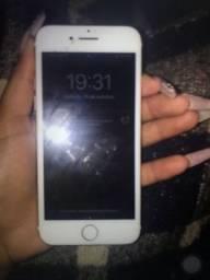 Vendo iPhone 7 comum