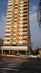 38249.Panorama II.Centro.2 dormitórios