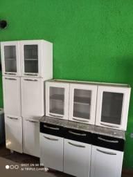 Mega promoção de armario de cozinha venha conferir
